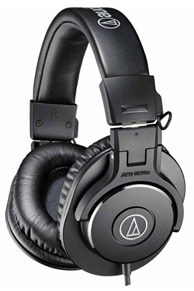 Audio Technica Audio-technica Ath-m30x Stüdyo Kulaklığı