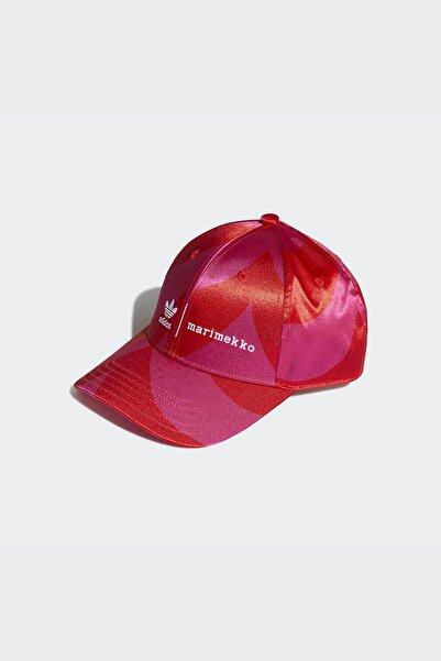 adidas Günlük Şapka Marimekko Cap H09152