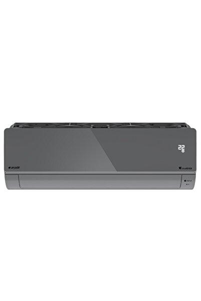 Arçelik 24465 HP ULTRA HİJYEN PLUS  24000 BTU A++ R32 SİLVER INVERTER KLİMA