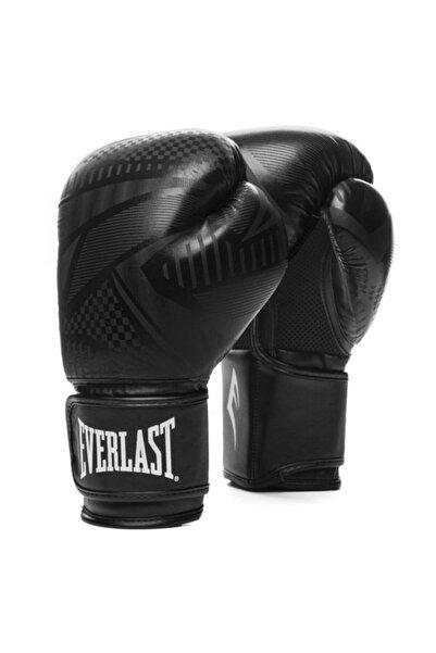 EVERLAST Spark Traınıng Gloves