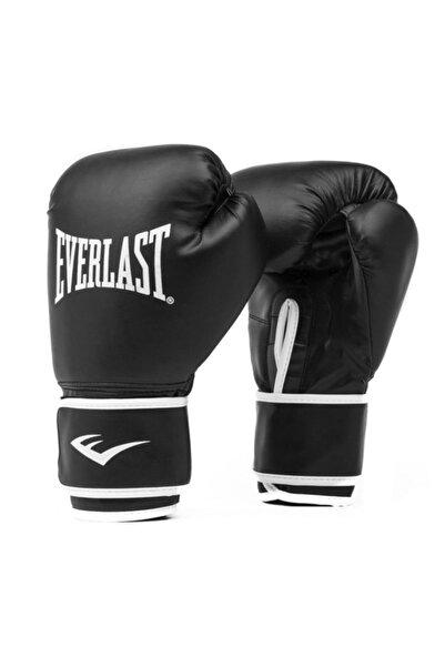EVERLAST Core 2 Traınıng Gloves