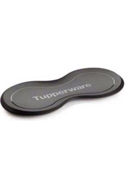 Tupperware Kaşıklık Canımevim63