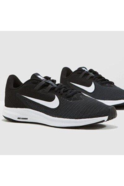 Nike Nıke Downshıfter 9 Wmns Kadın Spor Ayakkabı - Aq7486-001