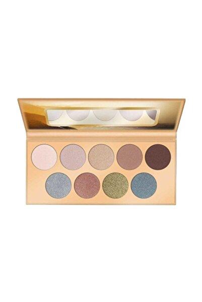 Essence Göz Farı Paleti - G'days Sydney Eyeshadow Palette 01 4059729200334