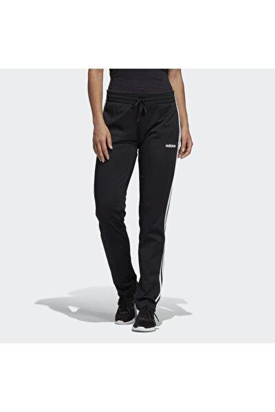 adidas Kadın Günlük Eşofman Altı Dp2375 W E 3s Pant Trı