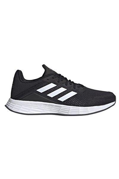 adidas Erkek Siyah Duramo Sl Ayakkabı