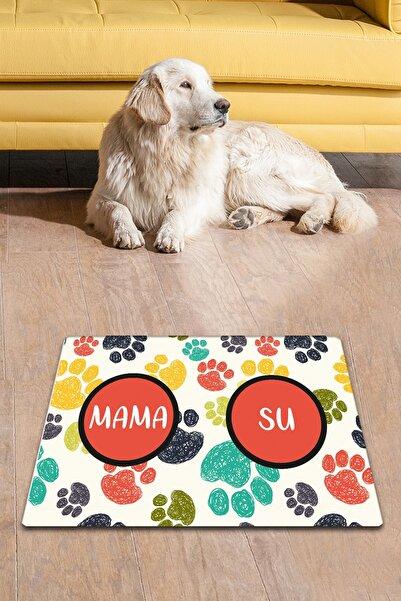 Chilai Home Köpek Mama Paspası