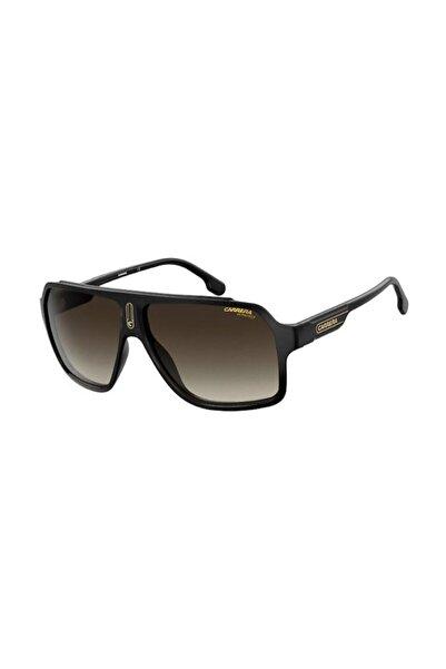 Carrera Unisex Güneş Gözlüğü 1030/s 807ha 62*11