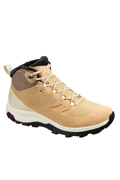 Salomon Outsnap Cswp W Outdoor Bot L40922200