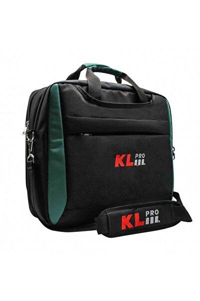 KLPRO Kltce25 Bez Teknisyen Takım Çantası