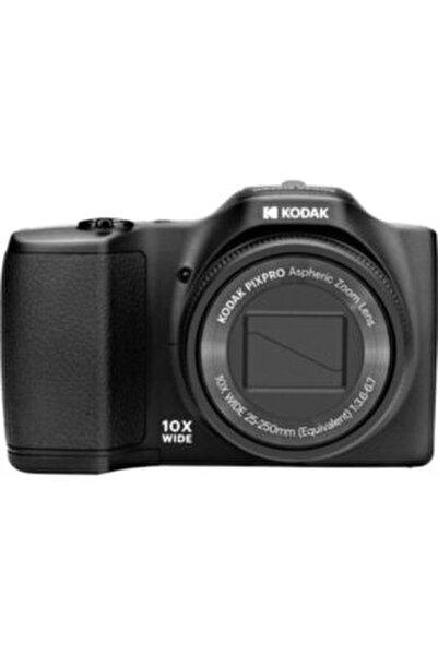 Pixpro Friendly Zoom Fz102 Dijital Fotoğraf Makinesi