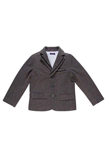 Chicco Erkek Çocuk Kışlık Ceket