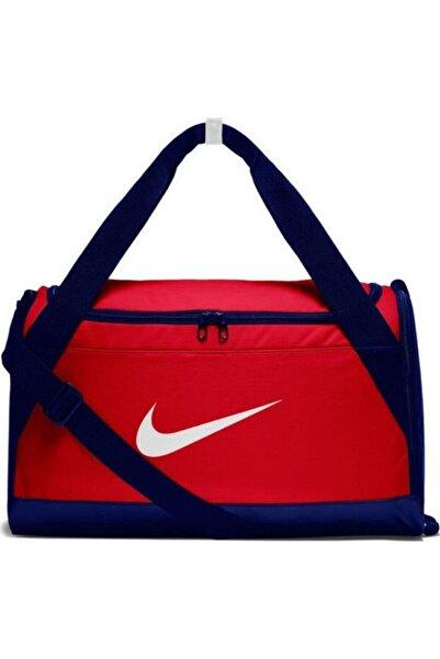 Nike Brasilia Xsmall Duffle Spor Çantası