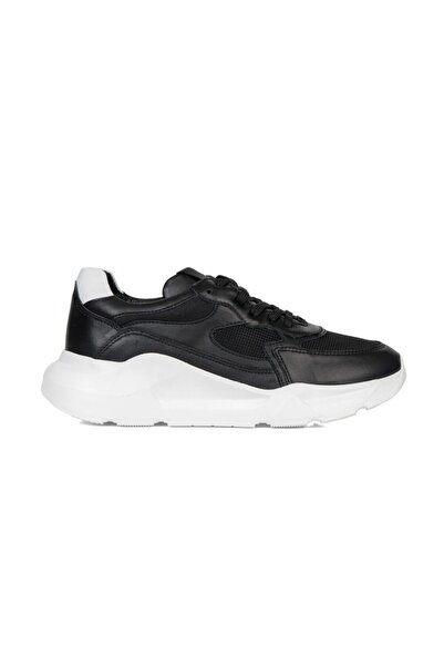 Greyder 30363 Zn Sneaker Ayakkabı