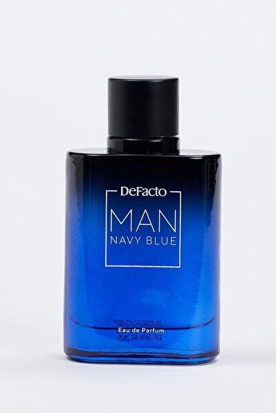 DeFacto Erkek Erkek Parfüm 100 Ml R4167AZNSNV100
