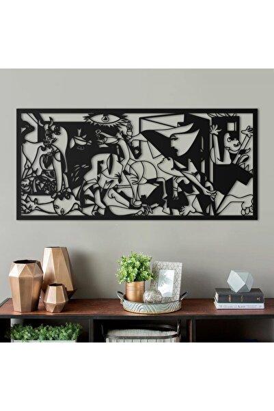 ikonika Guernica Metal Tablo