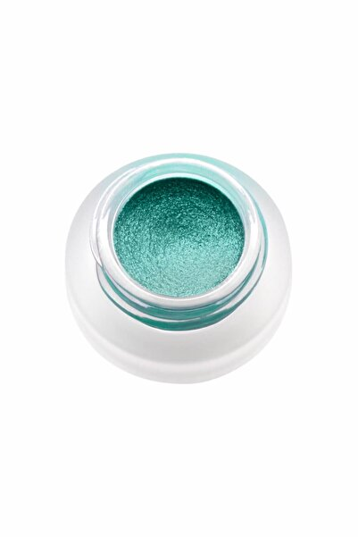 NYX Professional Makeup Krem Liner - Holographic Halo Cream Eyeliner 800897140281