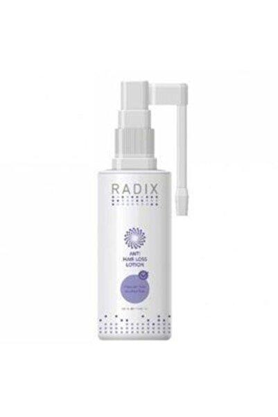 Radix Dökülme Karşıtı Saç Losyonu 60 ml