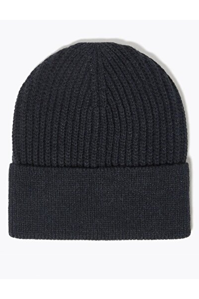 Marks & Spencer Thermowarmth™ Örme Bere