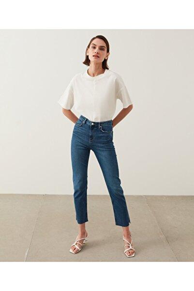 İpekyol Slim Fit Jean Pantolon