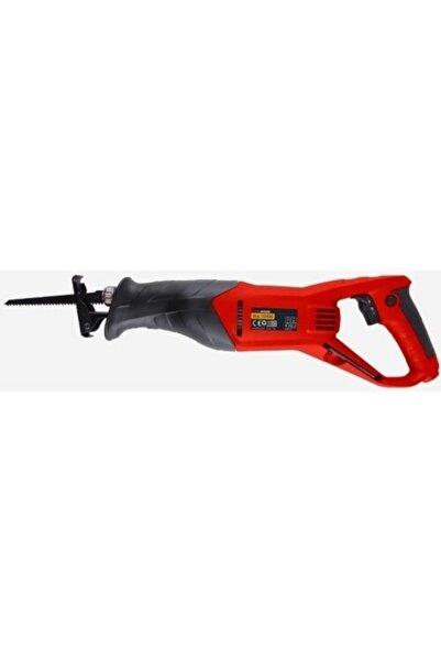 Proware Kılıç Testere Tilki Kuyruğu 800 W