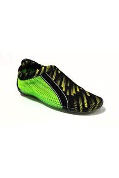 Suncity Sun City Deniz Ayakkabısı Sörf Ayakkabısı Aqua