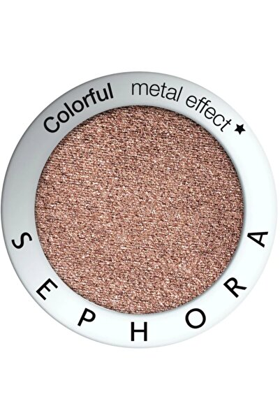 SEPHORA Colorful Magnetic Eyeshadow