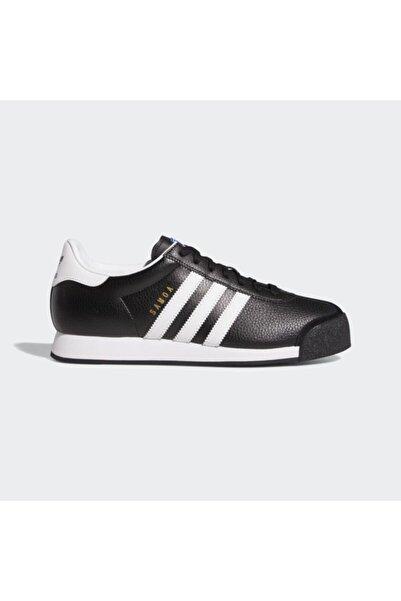 adidas Samoa Unisex Günlük Spor Ayakkabı 019351