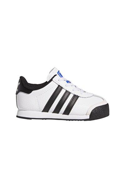 adidas Samoa Inf Bebek Spor Ayakkabı