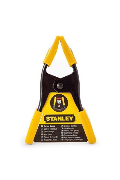 Stanley St983080 Metal Mandal 50mm