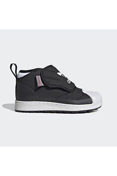 adidas Süperstar 360 Fv7264 Cocuk Ayakkabısı