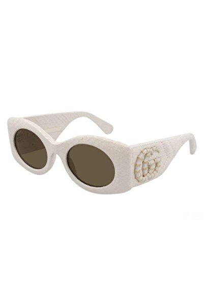 Gucci Guccı Güneş Gözlüğü Gg0815s 002