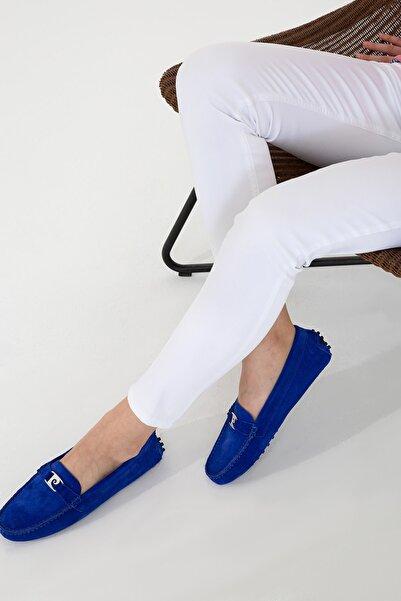 Pierre Cardin Sax Kadın Loafer Ayakkabı  S022SZ033.000.1326497