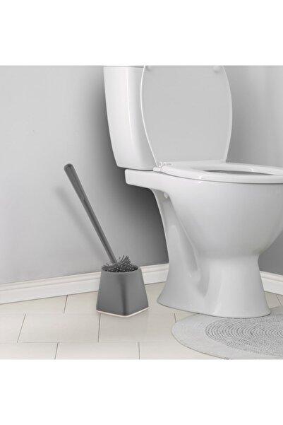 ATA HOME Silikon Tuvalet Fırçası , Tuvalet Fırçası ,silikon Fırça