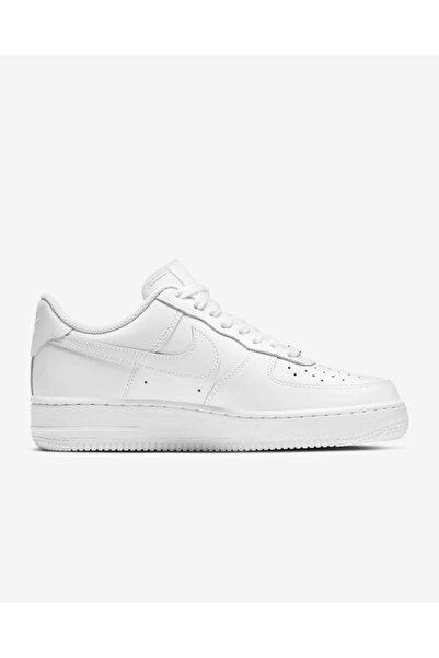 Nike Air Force Af 1 07 Unisex Sneakers