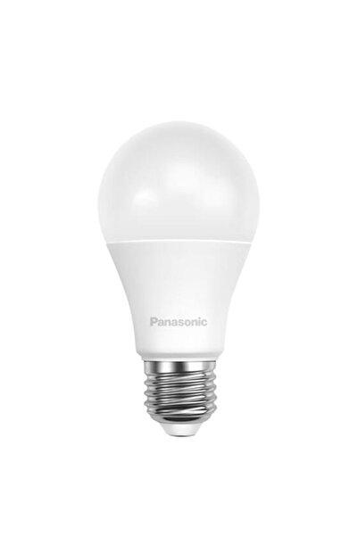 PANASONIC 14w E27 1500lm 6500k Beyaz Led Ampul