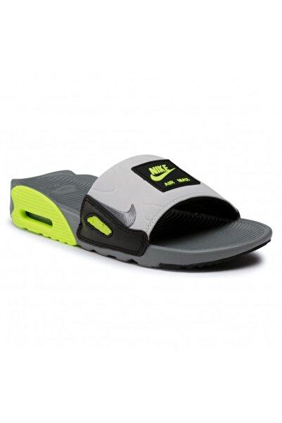 Nike Wmns Air Max 90 Slid Ct5241-100