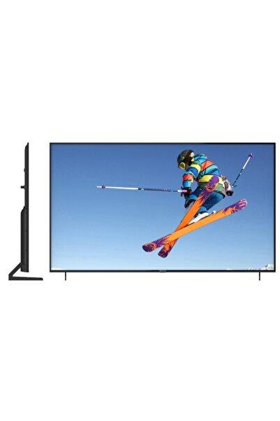 """Skytech ST-8590 85"""" 215 Ekran Uydu Alıcılı 4K Ultra HD Smart LED TV"""