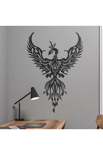 ikonika Phoenix Metal Tablo