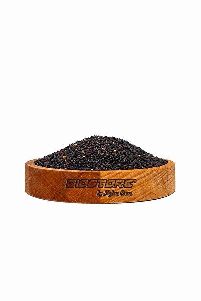 Biostore Hardal Tohumu Siyah 100g X 2
