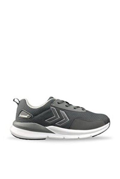 Montre Kadın-erkek Ayakkabı 900110-1100