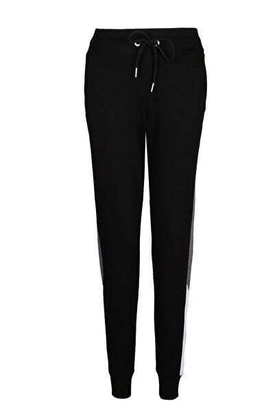 Calvin Klein Kadın Eşofman Altı Pf1p6485 blk