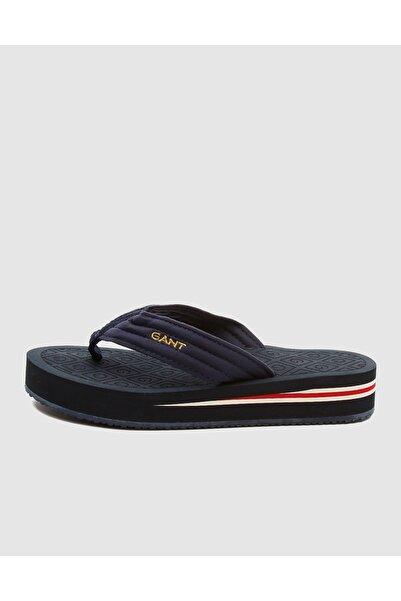 Gant Kadın Lacivert Ayakkabı