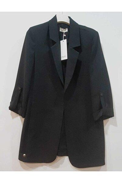 Ceylinn Blazer Ceket
