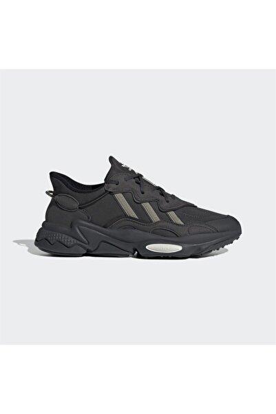 adidas Ozweego Kadın Günlük Spor Ayakkabı
