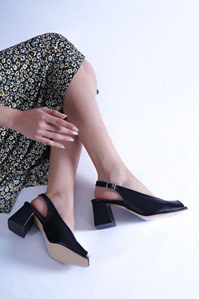 Astra Shoe Kadın Yazlık Ayakkabı