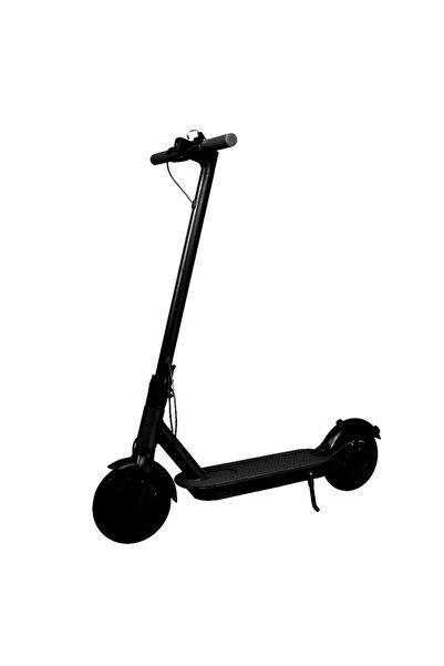 MİPAO Mobil Uygulamalı Siyah Elektrikli Katlanabilir Scooter 350 Watt 7.8ah Mwd-wt000 Martı