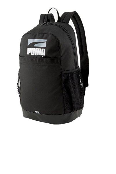 Puma Plus Iı Uniseks Sırt Çantası 07839101