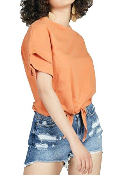 Loft Kadın Tişört Lf2027104