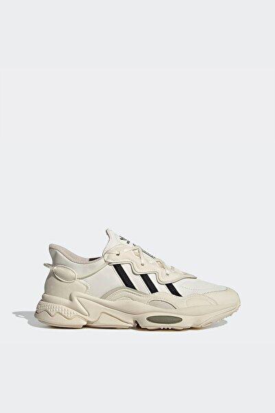adidas Erkek Günlük Ayakkabı Ozweego H04242